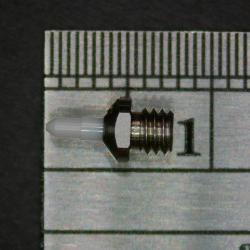 LCD陶瓷畫膠針